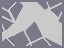 Thumbnail of the map 'Dead Idium'