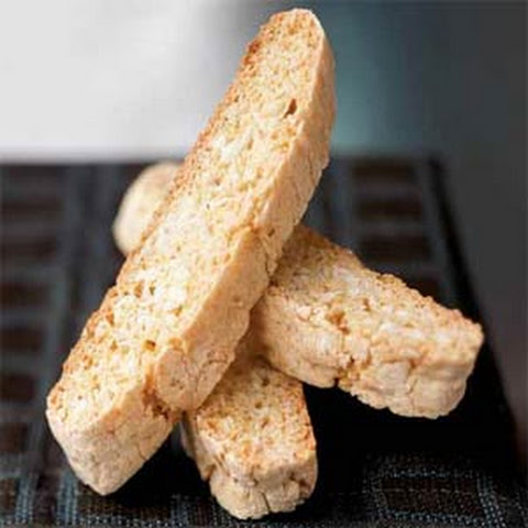 biscotti glazed spice biscotti recipes dishmaps glazed spice biscotti ...