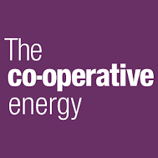Co-operative Energy Smartpay