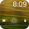 JellyBean Free Lock screen icon