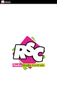 Screenshot of R.S.C. Radio Studio Centrale