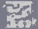 Thumbnail of the map 'Praseodymium'