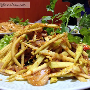 recipe: thai express menu malaysia [32]