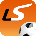 LiveScore APK for Blackberry