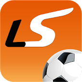 LiveScore APK for Bluestacks