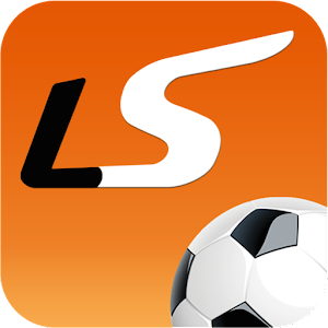 LiveScore for PC-Windows 7,8,10 and Mac