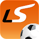 LiveScore for PC-Windows 7,8,10 and Mac 3.0.4
