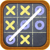 Tic Tac Toe Free file APK Free for PC, smart TV Download
