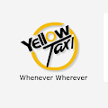 Download Yellow Taxi APK for Android Kitkat