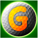 GOLF PRO'S - VIDEO LESSONS icon