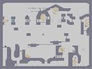 Thumbnail of the map 'Plutonium 239 Half-life'