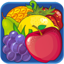 Perfect Fruit Mania (FREE)