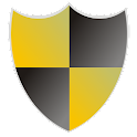 Blacklist ProKey icon