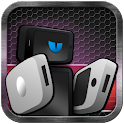 Phone Wars icon