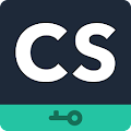 CS Billing Plugin APK for Bluestacks