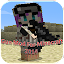 GUNS MOD FOR MINECRAFT 2014 for Lollipop - Android 5.0
