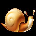 Slow Motion FREE icon