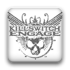 Killswitch Engage Guitar Tuner icon
