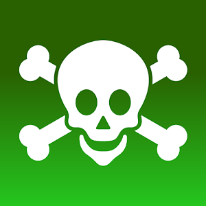 Poisoning: Child First Aid $ for Android