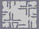 Thumbnail of the map 'Jack-Of-All-Trades'