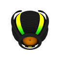 Tilt Theremin icon