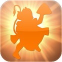 Hanuman Chalisa (Audio-Alarm) icon