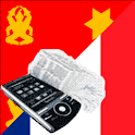 French Hmong Dictionary icon