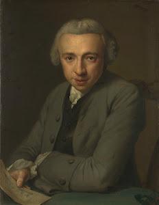 RIJKS: George van der Mijn: painting 1759