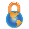 CellTrust SecureLine™ icon