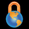 CellTrust SecureLine™ icon