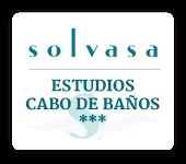 Apartamentos Solvasa Cabo Baños | Alojamiento en Ciutadella - Menorca | Web Oficial