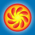 Bubble Defense icon
