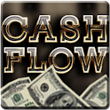 Cash Flow Live Wallpaper icon
