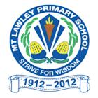 Mt Lawley Primary School icon