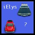 iElys icon
