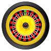 Roulette Optimizer