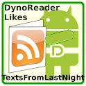 Dyno Reader for TFLN icon
