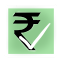 Simple, Easy Expense Manager icon