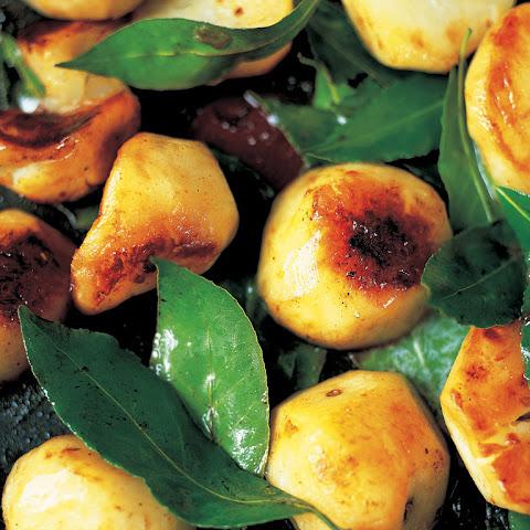 Antipasto Jamie Oliver Recipes | Yummly
