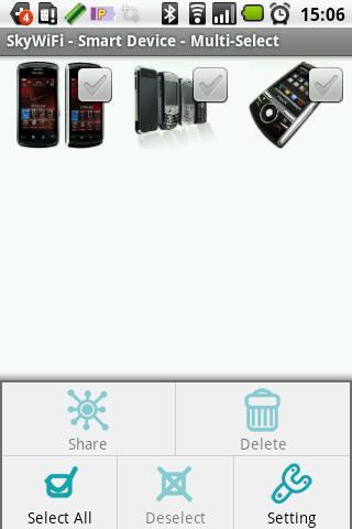 【免費工具App】SkyWifi-APP點子