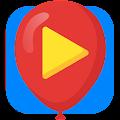 App Helium Voice Changer apk for kindle fire