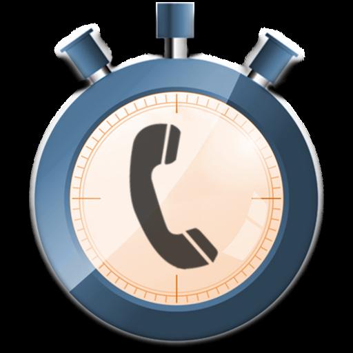 Control Your Calls 工具 App LOGO-APP開箱王
