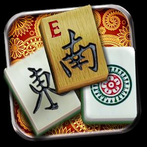 Cover art Random Mahjong Pro