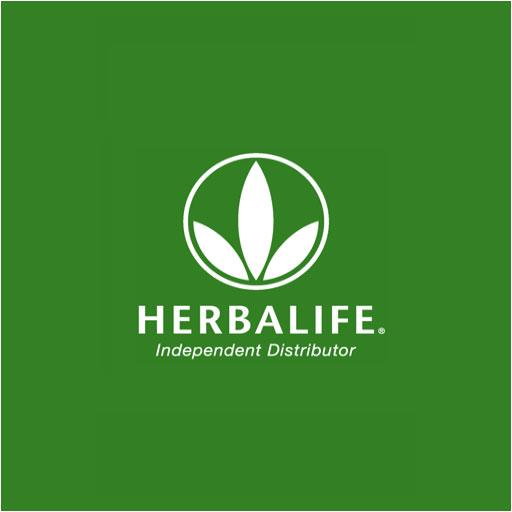 Android aplikacija Herbalife ishrana