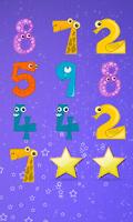 Screenshot of Match for Kids