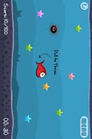 Screenshot of Kiki Fish