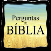 Download Perguntas da Bíblia APK to PC