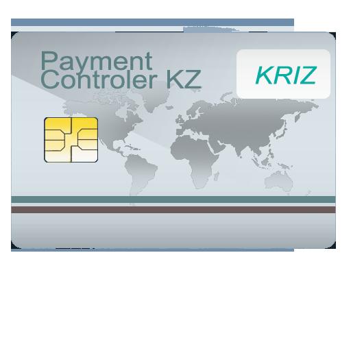 Payment Controller (Pay C) LOGO-APP點子