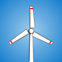 Wind Power for All icon