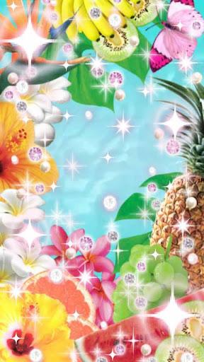 Kira Kira☆Jewel No.91 Free